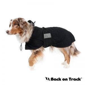 Back On Track Mesh Coat Border Collie
