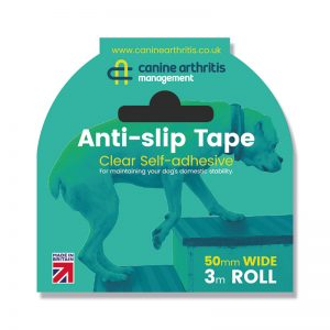 CAM Anti-Slip Tape