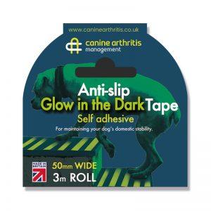 CAM Glow In The Dark Anti Slip Tape