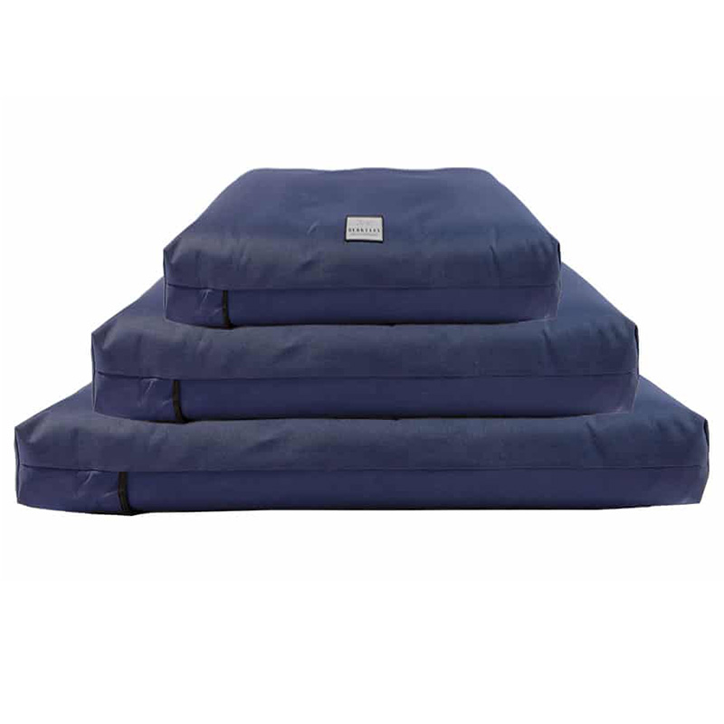 Berkeley Orthopaedic Dog Beds