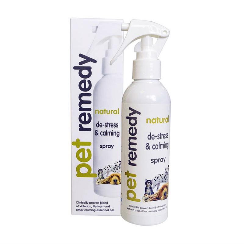 Pet Calming Spray 200ml