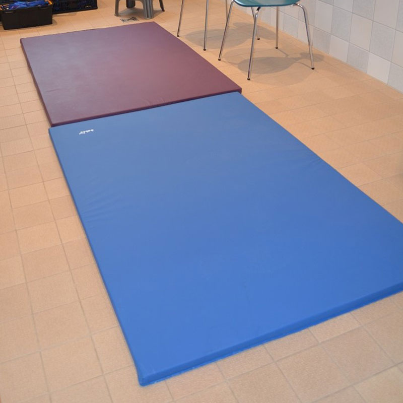 Standard And Giant Therapy Floor Mats
