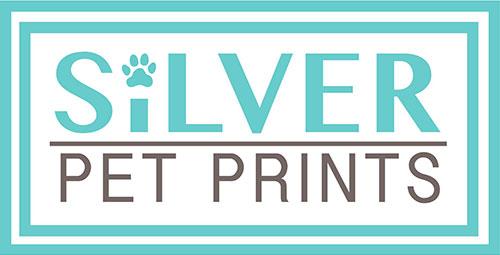 silver-pet-prints