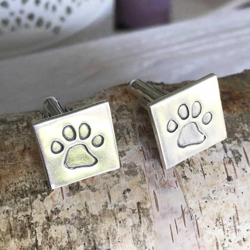 square-paw-print-cufflinks